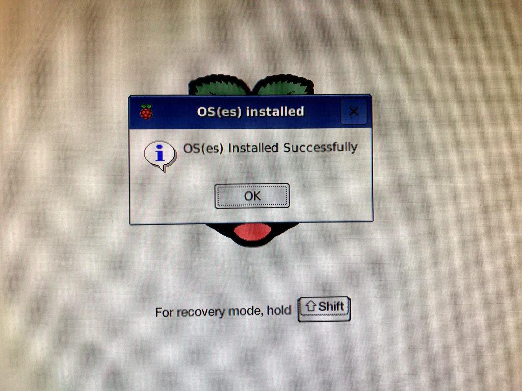 raspberry-pi-install-5