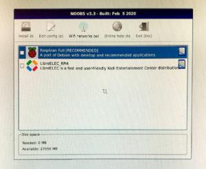 raspberry-pi-install-3