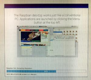 raspberry-pi-install-4
