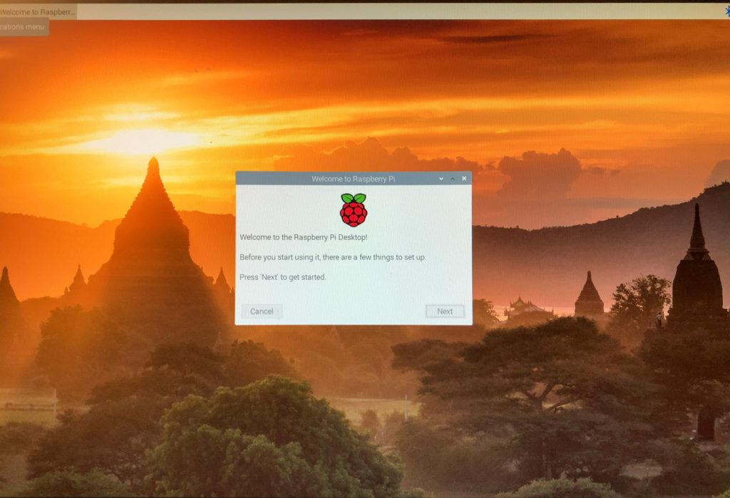 raspberry-pi-install-6